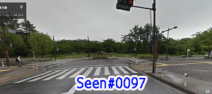 Seen#0097.jpg